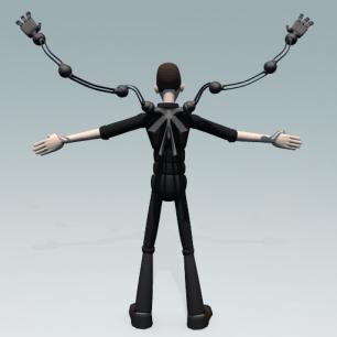 6_4_Arms_FullReachFront