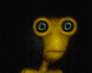 AlienMonkey