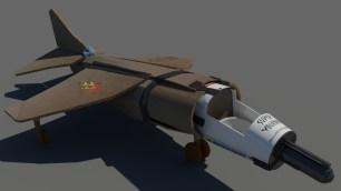 Junk_Plane_Render_1080p