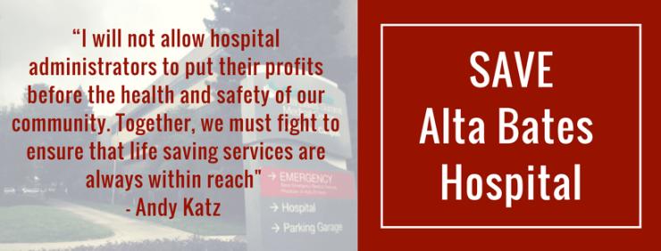 SAVE Alz Hospital!.png
