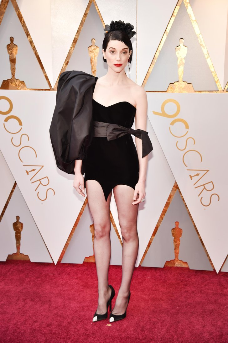 St-Vincent-Dress-Oscars-2018