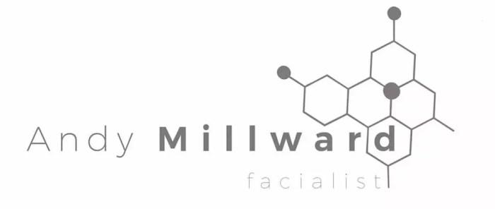 andy millward facialist