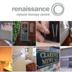renaissance natural therapy centre harborne
