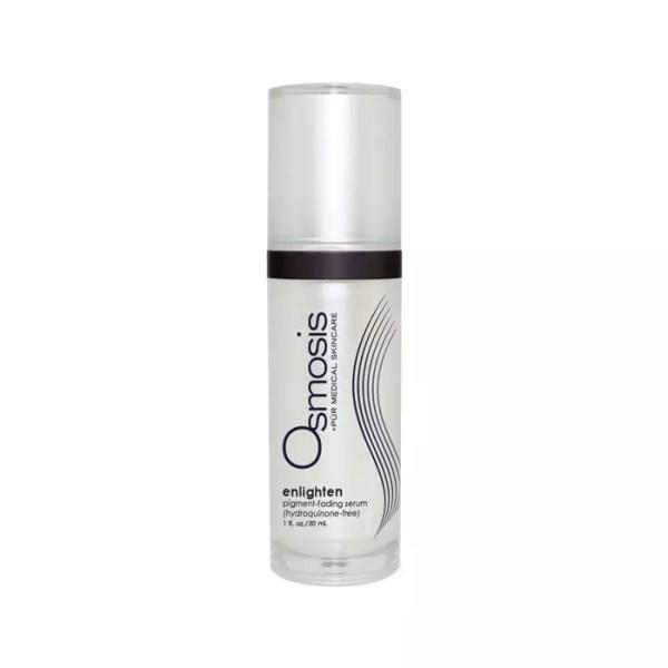osmosis enlighten