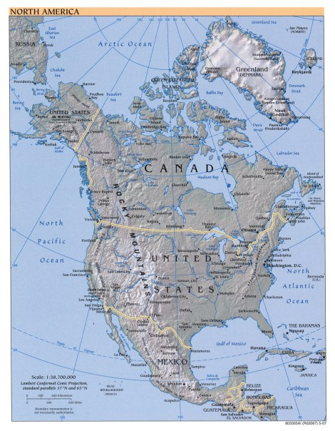 north_america