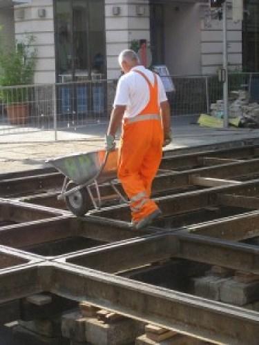 Westbahnstr-Track-Renewal-Aug09-15