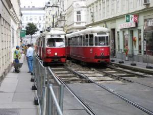 Westbahnstr-Track-Renewal-Aug09-39