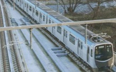 ETCS: The foundation for efficient and attractive railways