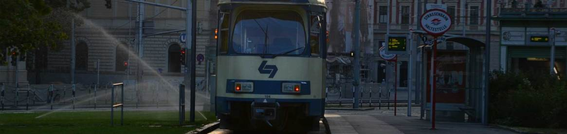 Tram-49