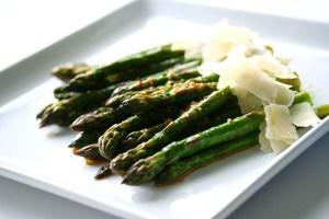 braised-asparagus