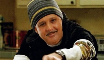 The not-so-sanskaari-anymore Alok Nath