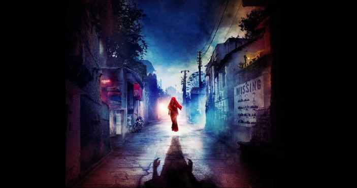 Stree movie unanswered questions - AYT Blog