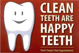 dentist-appointment-reminder
