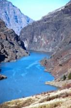 Hells Canyon - courtesy of Travel Oregon.