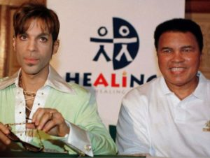 Muhammad-Ali-Prince-Healing-768x578