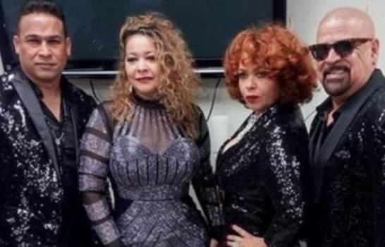 Band Regresa de New York con nuevo sencillo y video musical