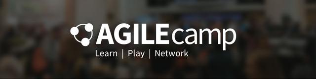 Projectopia – AgileCamp 2018 Deck