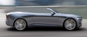 2013-Volvo-Concept-Coupe-Motion-7-2560x1600