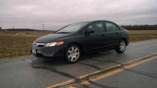 07-honda-civic