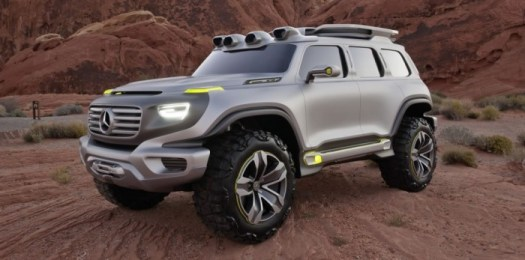 Mercedes-Benz-ener-g-force-g-class-concept-6-980x653