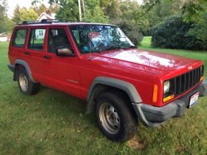 99-jeep