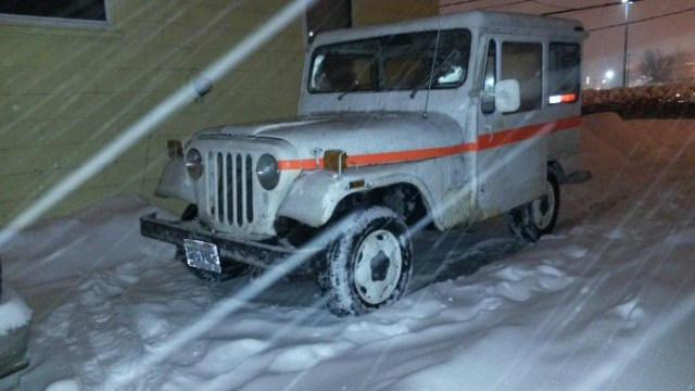 jeep-snow