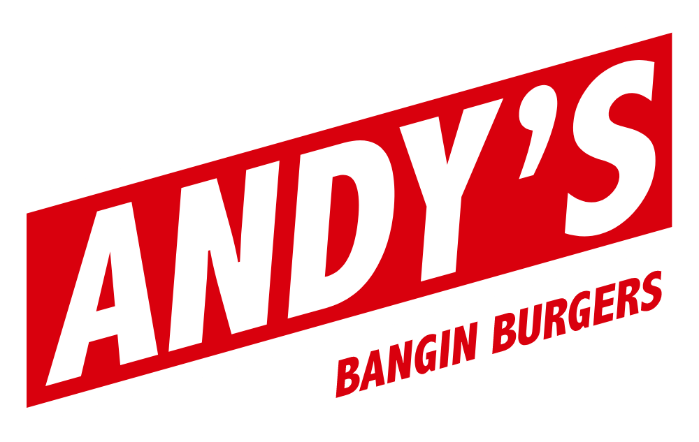ANDY'S BURGERS