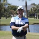 Golf Lessons Near Sanibel