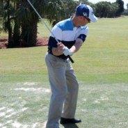 1 Day Full Swing Golf School