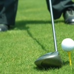Fort Myers Golf Instruction