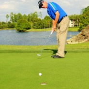 1 Day Putting and Chipping School