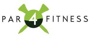 Par 4 Fitness