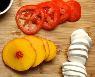 alabama produce