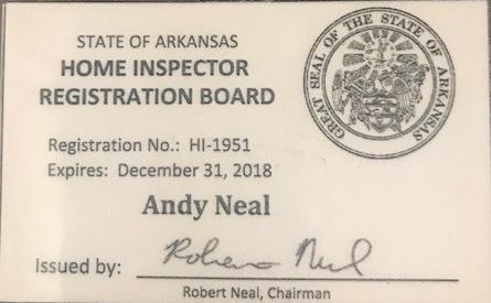 License Pic