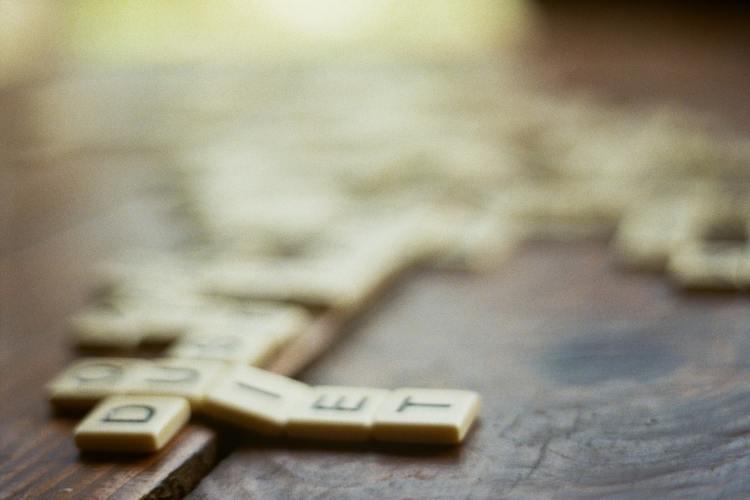 SEO for Authors keywords