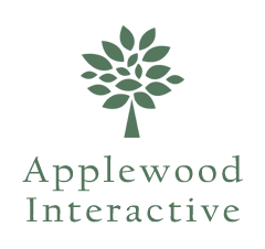 Applewood Interactive