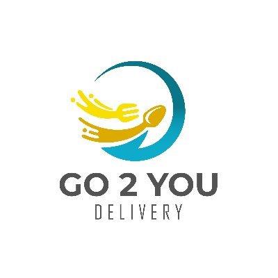 Go2you logo