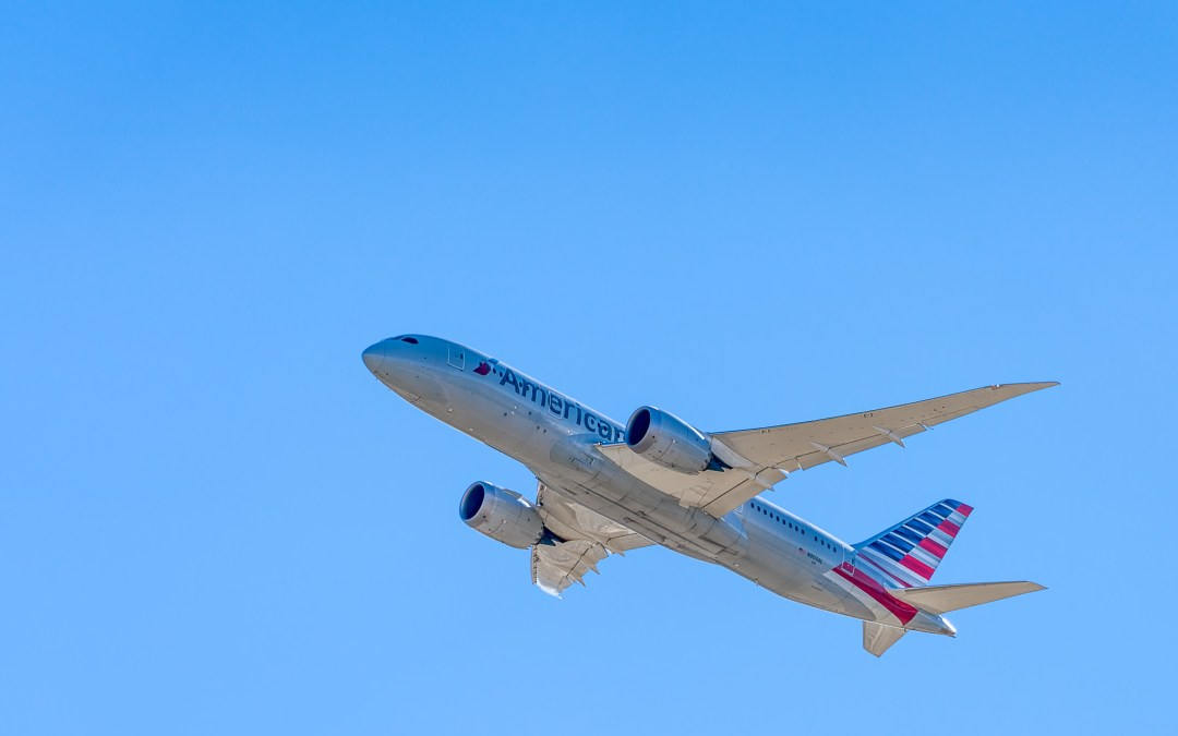 Two clarifications about baggage on American's Basic Economy fares