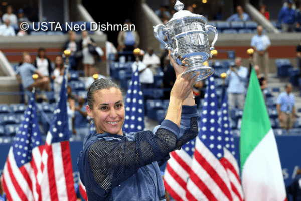 USOPEN15-Day13-WomensChampion