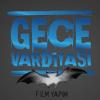 Andy Taylor Voice Over Gece Vardiyası Film Yapım