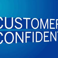 Voice Over Andy Taylor. webiKnow SAP CX Customer Confidential Webinar 3