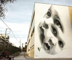 iNO_NoFuture_Athens-Greece_2014_007-1