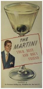 martini00p
