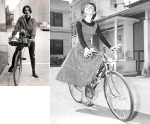 audrey_bicycle_2