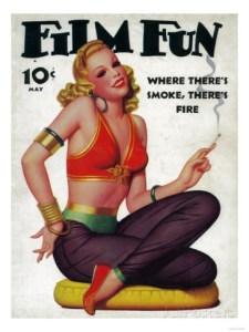 film-fun-magazine-cover
