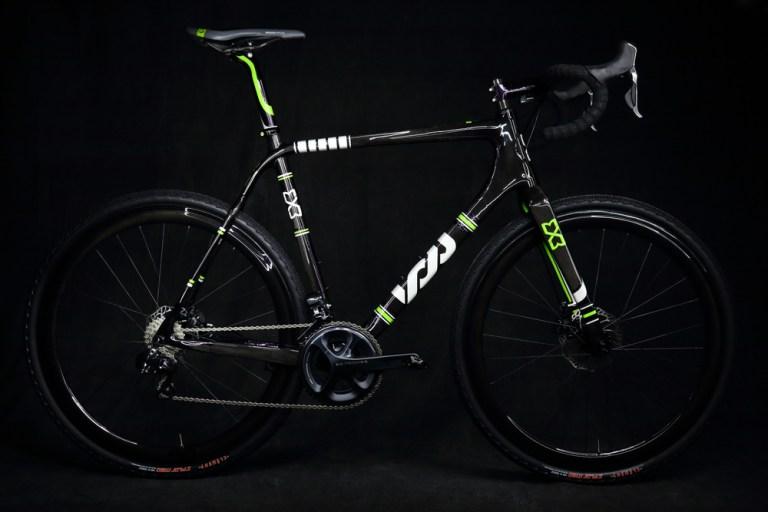 bikess2