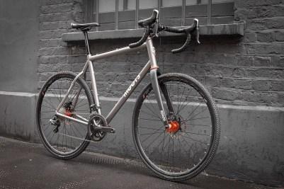 bikewant1