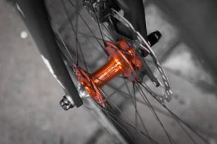 bikewant4