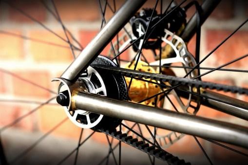 bikewantss5