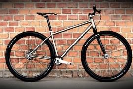 bikewantss9